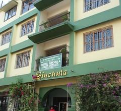 Hotel Sinchula 1