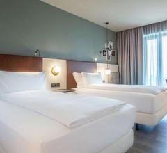 Hilton Garden Inn Mannheim 2