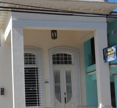 Hostal Casa Tata 2