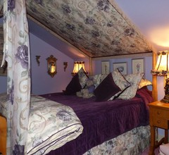 CLAIR'S BOUTIQUE HOTEL - LADNER 1