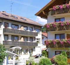 Hotel garni Schmideler 1