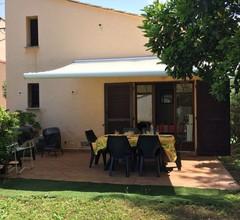 In der Nähe von Ajaccio- Porticcio- Kleines Haus am Meer Ruhig 1