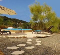 Corazón Andaluz Guesthouse 1