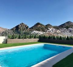 Casitas Sierra De Libar 2