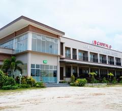 OYO 399 Kelayang Beach Hotel 1