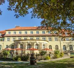 Kurhotel Fürstenhof 1
