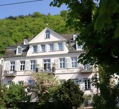 Romantisches Hotel zur Post 1