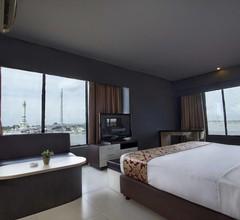 Wiltop Hotel 1
