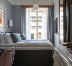 Hotel Frantz, BW Premier Collection 2