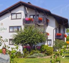 Hotel Allgäu Garni 1