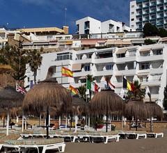Apartamentos Roca Chica 1