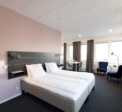 Stockholm Hotel Apartments Sollentuna 1