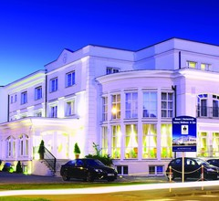 Hotel Lubicz 1