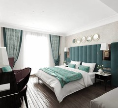 Elke Spa Hotel 2