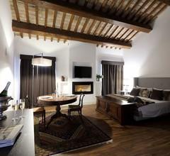 Residenza Palazzo Fortuna 1