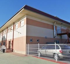 Residencia Las Claras del Mar Menor - Hostel 1