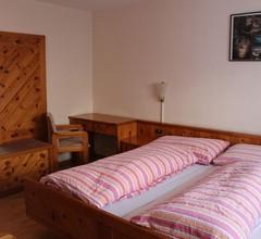 Hotel Schiffahrt 2