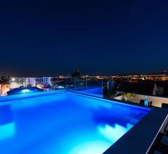 Luxury Rooms LaVie 1