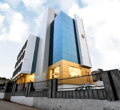 Madhav Muskan Residency 2