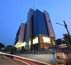 Madhav Muskan Residency 1
