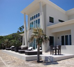 Sky Beach Club 1