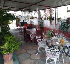 Villa Colibri 2
