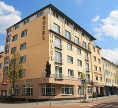 Hotel Römerhof by Trip Inn 1