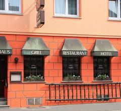 Hotel Römerhof by Trip Inn 2