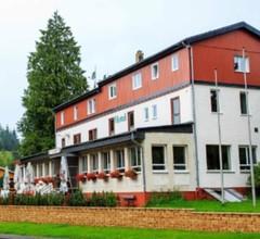 Hotel Sandplacken 2