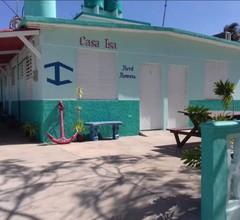 Casa Isa 2
