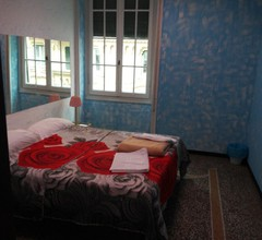 Le case della Ste - Hostel Macaggi 1