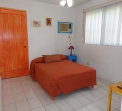 Casa Omar y Maritza 1