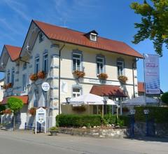 Hotel Gasthof Ziegler 2
