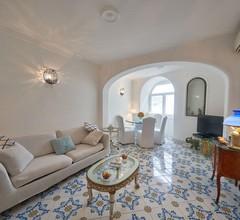 L'Abate Luxury Apartment 1