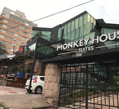 Monkey House Suites 2