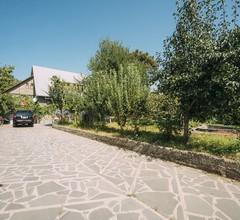Bolnisi Prime House 1