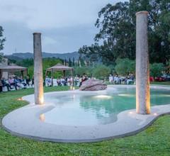 Resort La Ghiaia 2