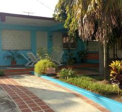 Villa Azul 1