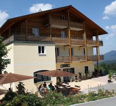 Berghotel Mooshütte 2