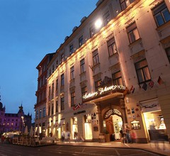 Palais Hotel Erzherzog Johann 2