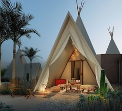 The ANMON Resort Bintan 1