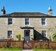 Parkhead House 1