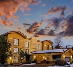 La Quinta Inn by Wyndham Denver Northglenn 1