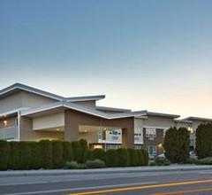 Kelowna Inn And Suites 1
