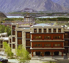 Songtsam Linka Lhasa 1