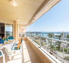 Vista Mar Apartment 1