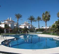 Life Apartments Costa Ballena 2