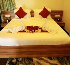Zions Hotel 2