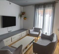 Tinto Dreams Hostel 1