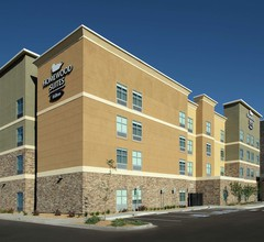 Homewood Suites by Hilton Denver Airport Tower Road 1